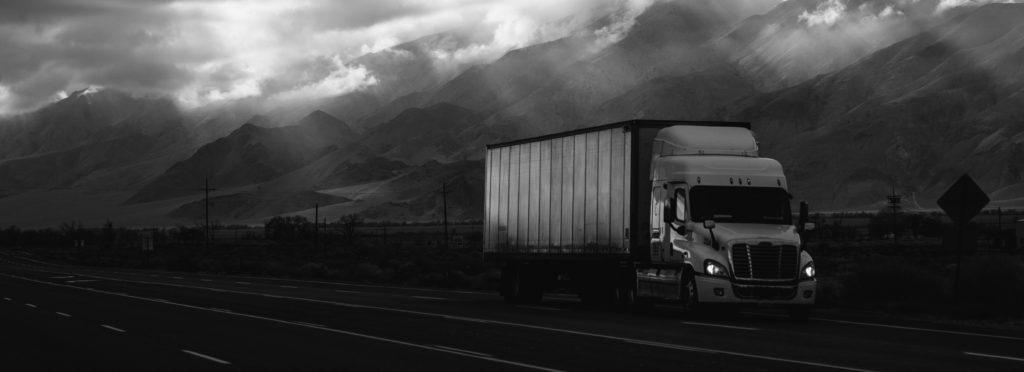 Truck delays: fastest mineral testwork